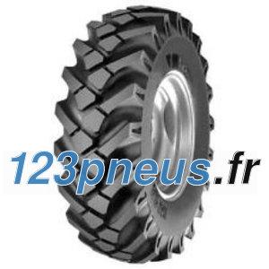 Speedways MPT 007 ( 18 -19.5 18PR TL )