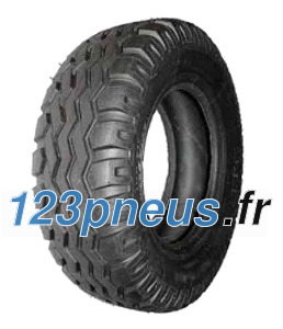 Speedways PK-303 ( 10.0/75 -15.3 TL Double marquage 260/70-15.3 ). Speedways PK-303 ( 10.0/75 -15.3 TL Double marquage 260/70-15.3 )