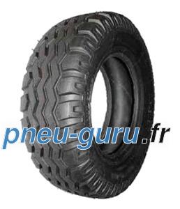 Speedways PK-303