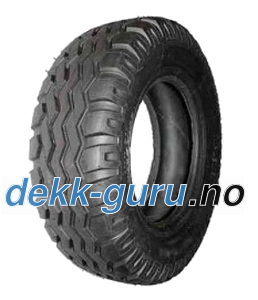 Speedways PK-303