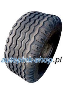 Speedways PK-305