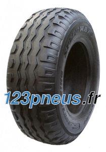 Speedways PowerKing ( 10.0/80 -12 10PR TL )