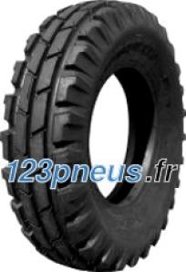 Speedways SW-201 ( 7.50 -20 8PR TT )