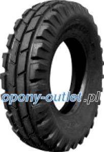 Speedways SW-201 7.50 -16 8PR TT