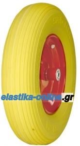 Starco Flex ST-11 Gelb