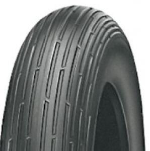 Starco ST 11 Set ( 4.80 8 4PR TT Dubbel merk 4.80 4.00 8 , NHS, SET Reifen mit Schlauch )
