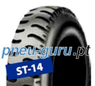 Starco ST-14 Set