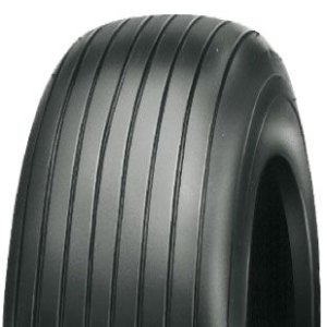 ST-31 Set NHS, SET - Tyres with tube