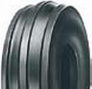 ST-32 Set dobbel merking 4.80/4.00-8, NHS, SET - Reifen mit Schlauch