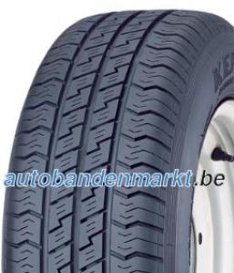 Starco ST 5000 pneu