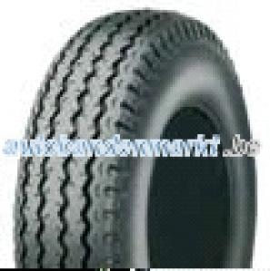 Starco St 81 Set pneu