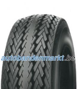 Starco ST 85 pneu