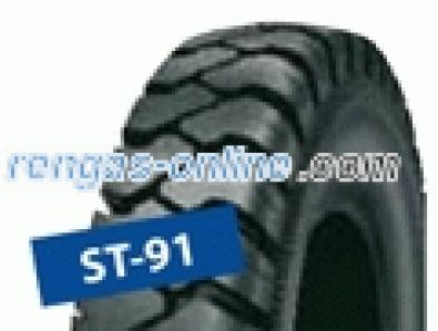 Starco ST-91 ( 5.00 -8 8PR TT NHS )