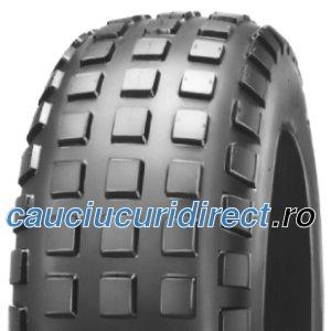 Starco Turf Grip ( 160/50 -8 50A4 4PR TL )
