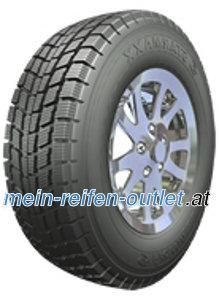 StarmaxxPROWIN ST950