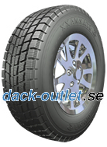 Starmaxx PROWIN ST950