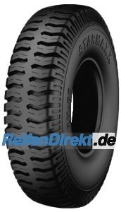 starmaxx-rm60-8-25-20-133a6-14pr-tt-