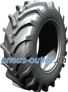 Starmaxx TR 110 pneu