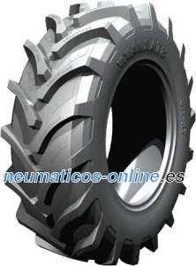 Starmaxx TR 110 neumático