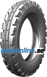 Köp Starmaxx TR-40 ( 6.00 -19 93A6 6PR TT ) Billigt Online