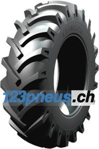 Starmaxx TR 60 pneu