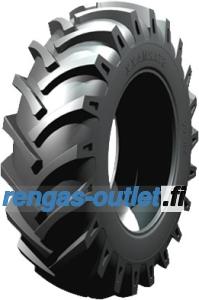 Starmaxx TR-60 18.4 -38 143A6 8PR TT