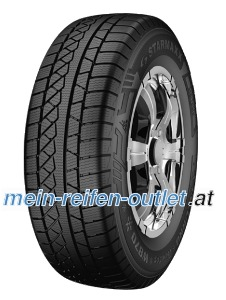 Starmaxx Incurro Winter W870
