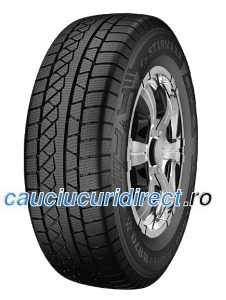 Starmaxx Incurro Winter W870 ( 245/70 R16 111T RF )