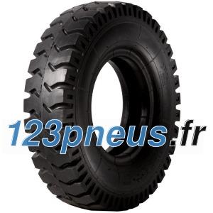 Stomil U29 ( 6.50 -10 128A5 14PR TT )