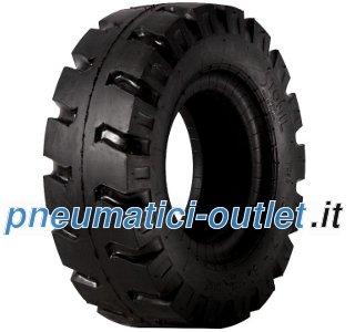StomilU29A