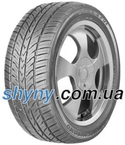 SumitomoHTR A/S P01