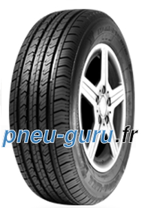 SunfullMont-Pro HT782