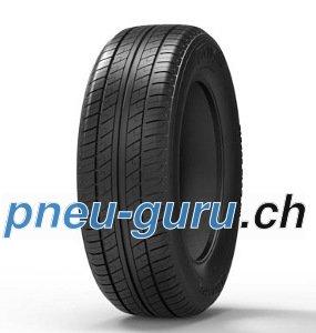 Sunitrac Focus 4000