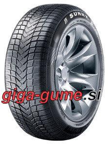 SunnyNC501