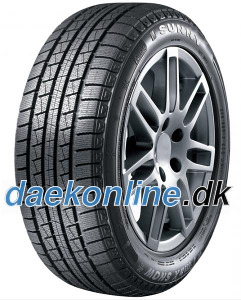 Image of   Sunny SWP11 ( 225/65 R17 102T )
