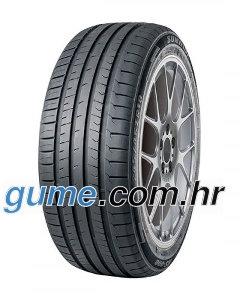 Sunwide RS-One