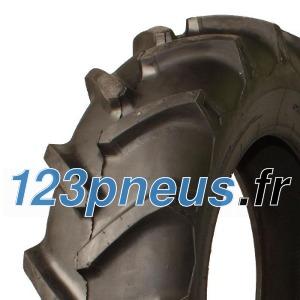 Super King SK 53A ( 14.9 -24 8PR TT )