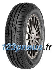 Superia Bluewin HP ( 175/70 R13 82T )