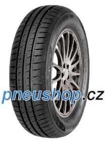 Superia Bluewin HP ( 185/65 R14 86T )