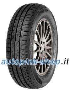Superia Bluewin HP