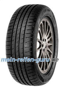 Superia Bluewin UHP 215/55 R17 98H XL