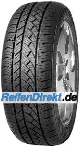superia-ecoblue-4s-195-70-r14-91t-, 59.10 EUR @ reifendirekt-de