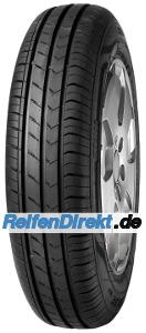 superia-ecoblue-hp-145-60-r13-66t-