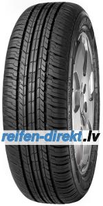 Superia RS200