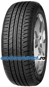 Superia RS300