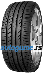 Superia RS400