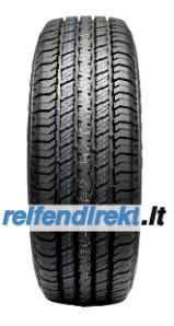 Superia RS600
