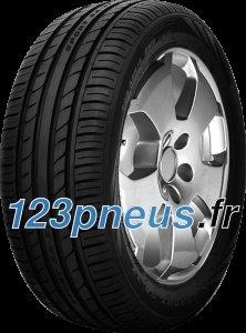 Superia SA37 ( 265/40 R21 105W XL )