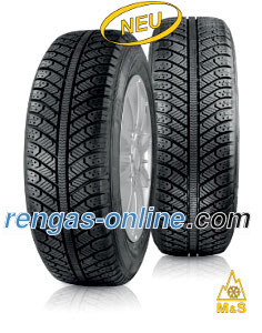 Syron 365 Days ( 225/45 R18 95V XL )