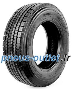 pneu poids lourd syron pneus pas cher. Black Bedroom Furniture Sets. Home Design Ideas